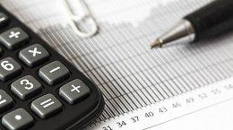 5 claves +1 para entender el verdadero valor de la administración financiera