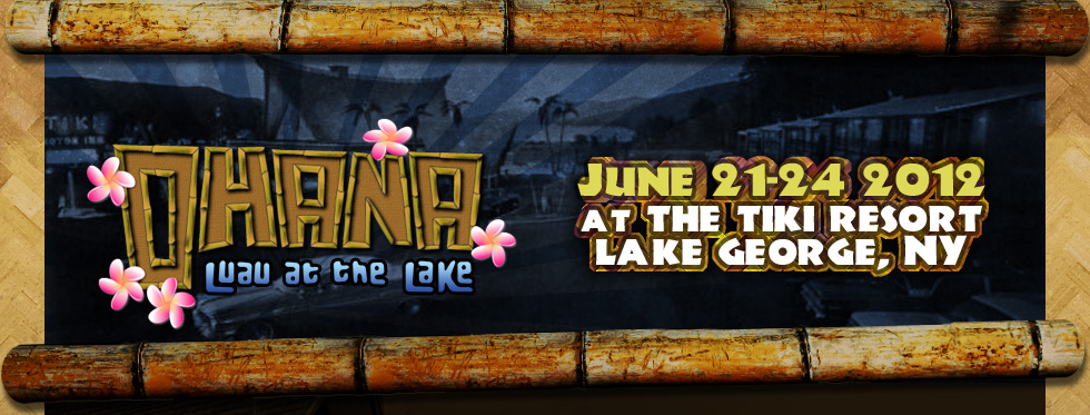 ohana-luau-at-the-lake-george-ny-retro-roadmap