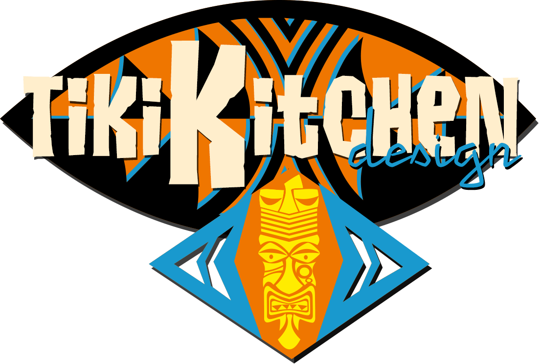 TikiKitchen Inc.