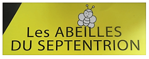 les abeilles de septentrion