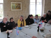 2016.04.02. Chapitre des Nattes Lezay (11)