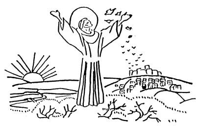 St François