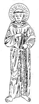 St François2