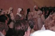 Frat Rassemblement Lourdes nov 12 - Ouvberture clarisses P1080182 (3)