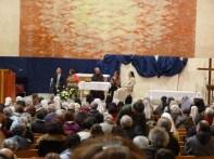 Jubilé Claire Lourdes 2-4 nov 2012 (3)