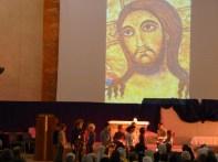 Jubilé Claire Lourdes 2-4 nov 2012 (45)