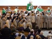 Jubilé Claire Lourdes 2-4 nov 2012 (67)