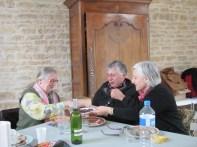 2016.04.02. Chapitre des Nattes Lezay (19)