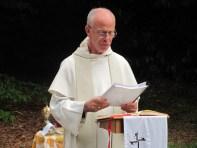 2016.08.08. Fête saint Dominique au Couvent de Poitiers (18)