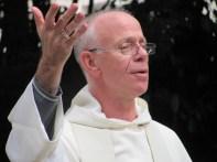 2016.08.08. Fête saint Dominique au Couvent de Poitiers (21)