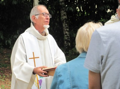 2016.08.08. Fête saint Dominique au Couvent de Poitiers (26)