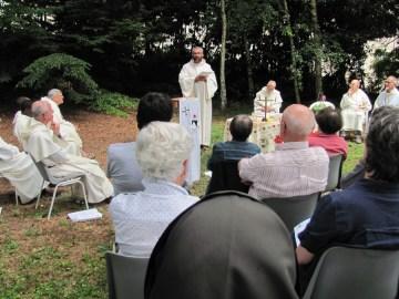 2016.08.08. Fête saint Dominique au Couvent de Poitiers (31)