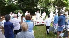 2016.08.08. Fête saint Dominique au Couvent de Poitiers (32)