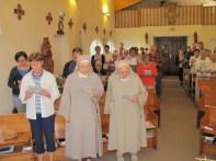 2016.08.11. Fête Sainte Claire à Nieul sur Mer (22)