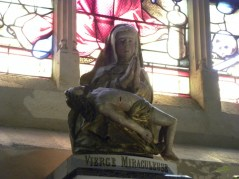 2016.08.15. Vierge Miraculeuse (11)