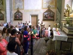 2016.08.15. Vierge Miraculeuse (16)