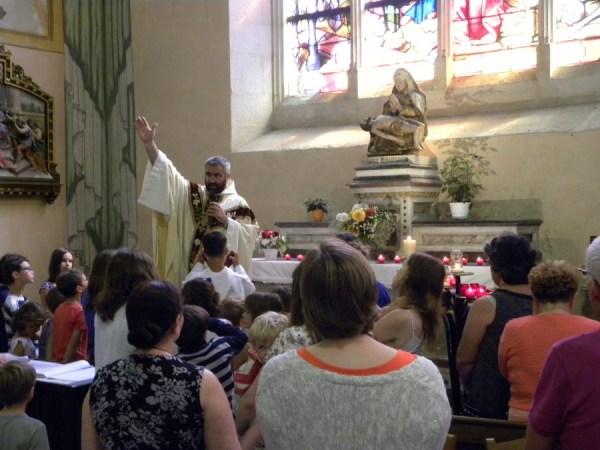 2016.08.15. Vierge Miraculeuse (25)
