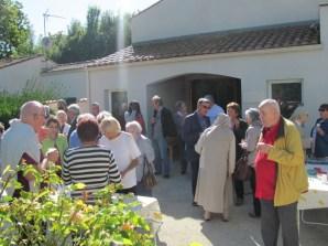 2016.09.02. - Fête St François Nieul PDV (21)