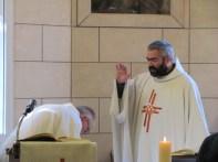 2016.09.02. - Fête St François Nieul PDV (8)