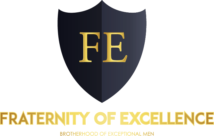 Fraternity of Excellence