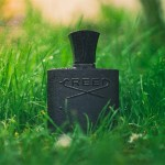Clone Formula: Green Irish Tweed (Creed)