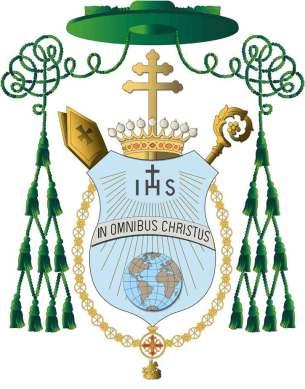 logo-keuskupan-ravenna-web