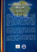 invitatie_a4_unirea_bucovinei_cu_romania_nov_2016
