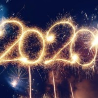 New Years Eve 2020 Pizza Specials! Let's Forget about 2020!