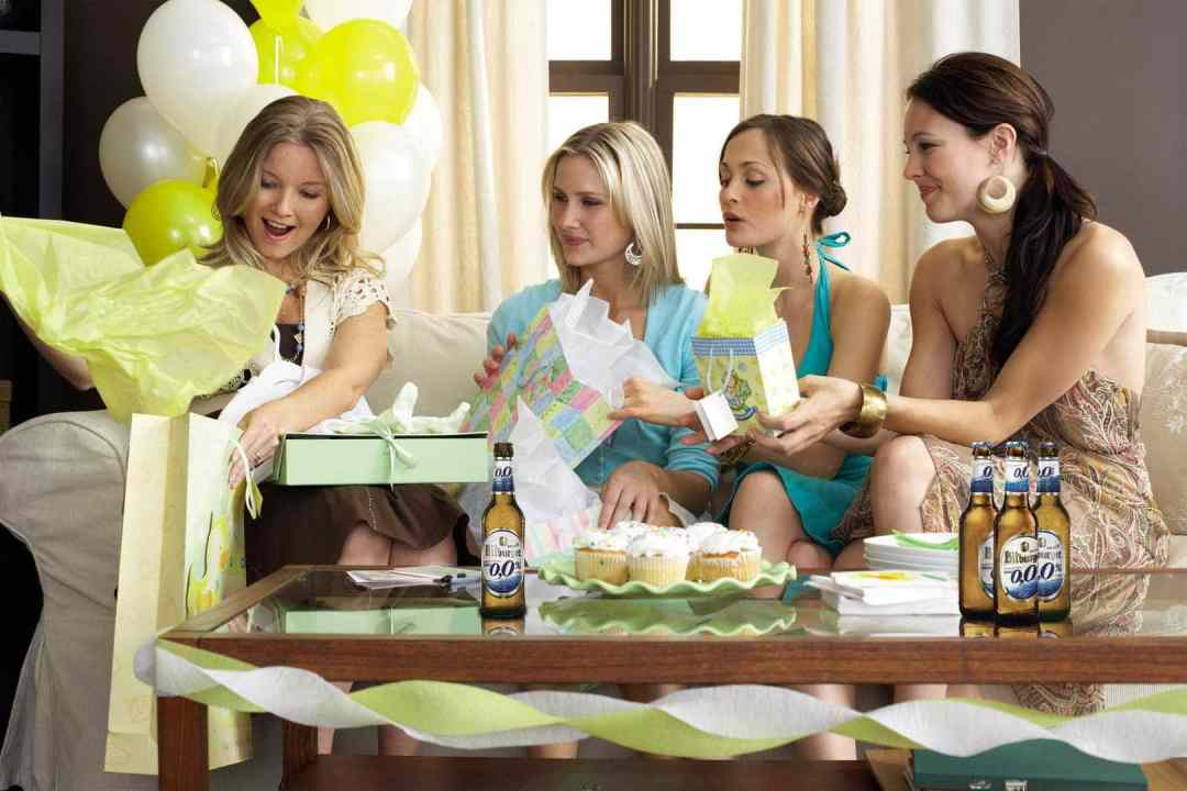 Bitburger_Visual_Babyparty