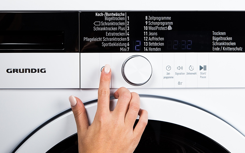 151117_grundig_blog-dryer_03