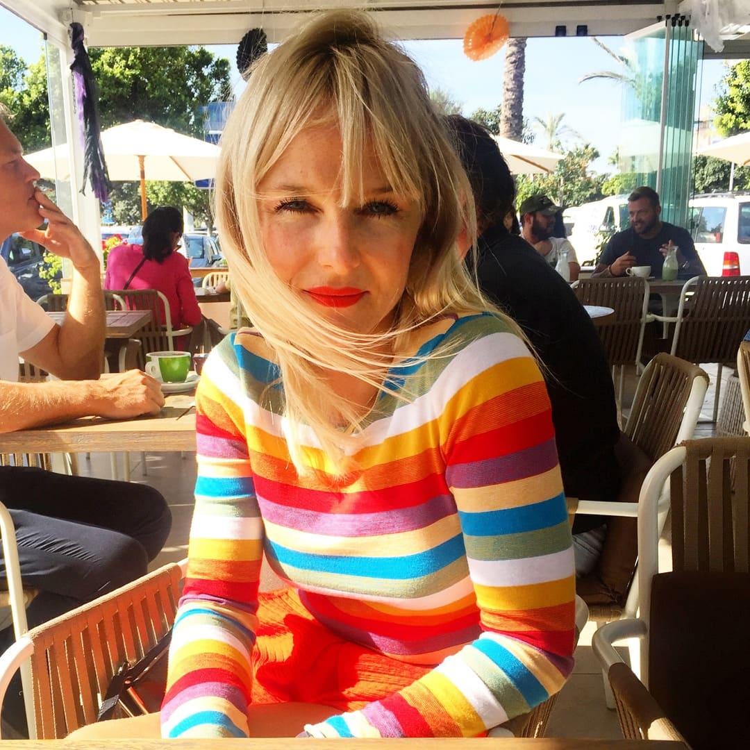 Frances Bergen,Adda Gleason XXX videos Nancy Frangione,Karen Montgomery