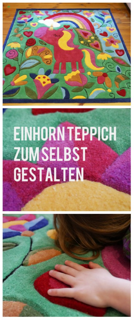 teppiche selbst gestalten interesting mymat farben with. Black Bedroom Furniture Sets. Home Design Ideas