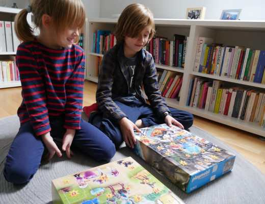 playmobil adventskalender