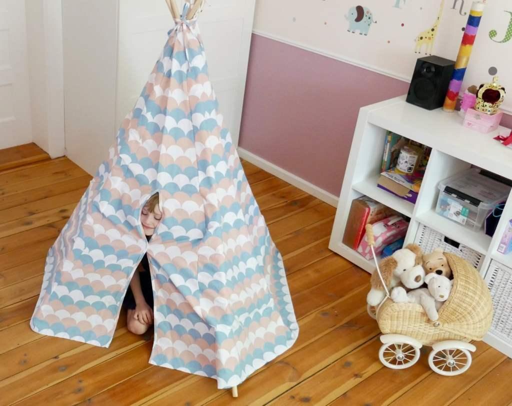 Aldi Nord Goes Scandi Geschmackvolle Kinderzimmer Accessoires In