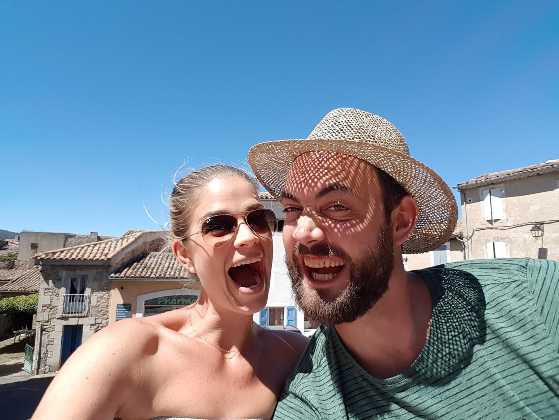 Mutters single meine stadt - Frauen kennenlernen in ebensee
