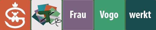frau-vogo-werkt