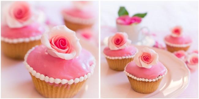 rosa Cupcakes-6