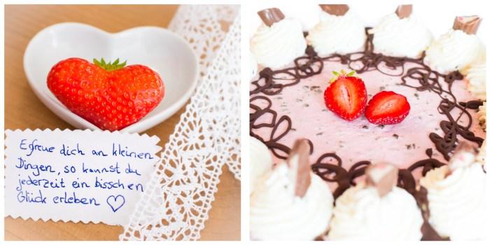 Schoko-Erdbeer-4