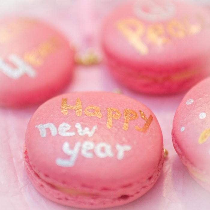 Macarons_pink-1-2