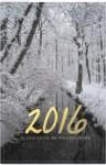 Neujahrskarte_16