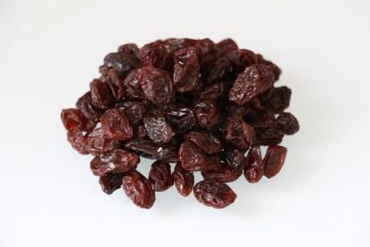 raisins-617416