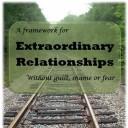 www.ExtraordinaryRelationshipsFramework.com