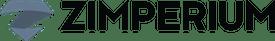 Zimperium_logo_partial