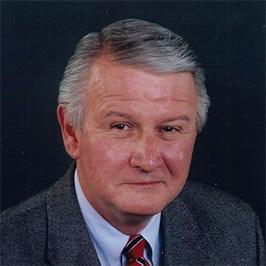 Joseph W Koletar