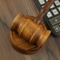 割賦販売法の改正に伴い発表された「実行計画」の内容を解説