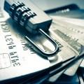 【最新】クレジットカードの不正利用の発生状況とその被害額