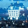 2020最新!ECサイトにおける2019年のクレジットカード情報流出件数は約34万件に