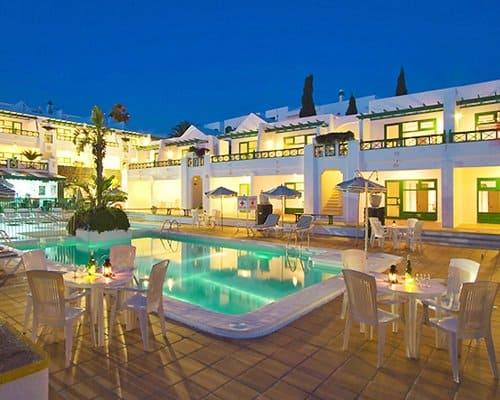 diamond-resorts Apartamentos de Multipropiedad