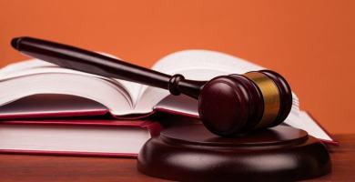 Demanda judicial de multipropiedad