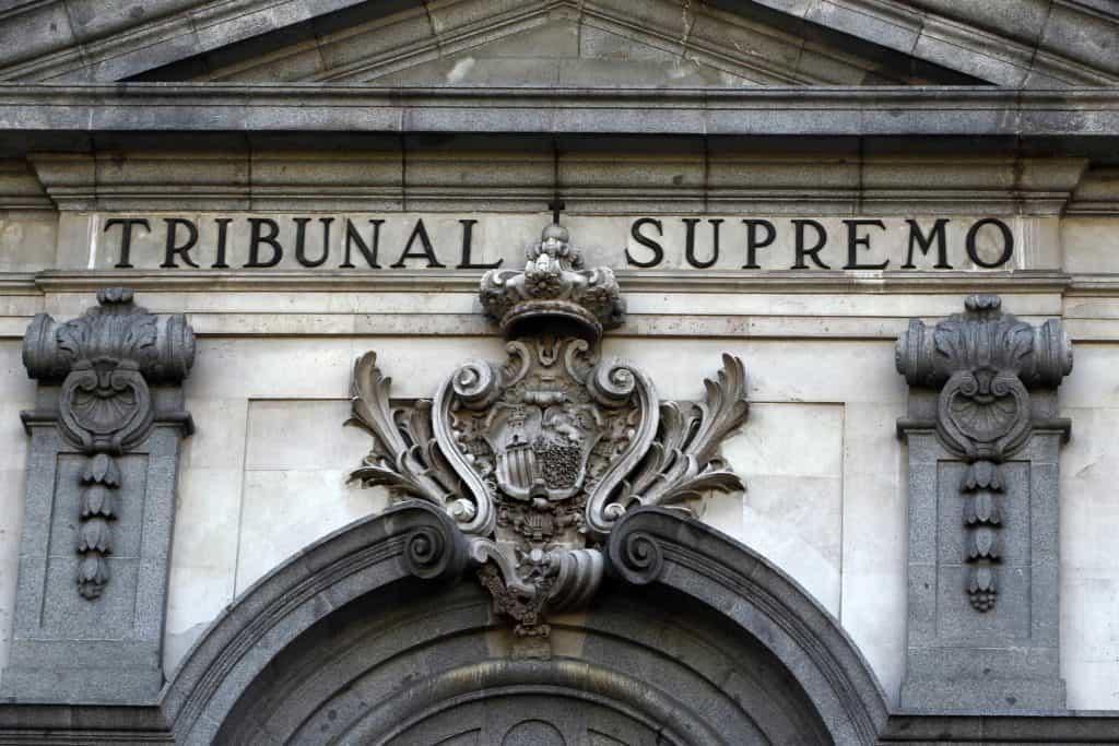 tribunal-supremo-1024x683 Contratos Nulos de Multipropiedad